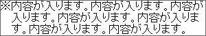 150630_03